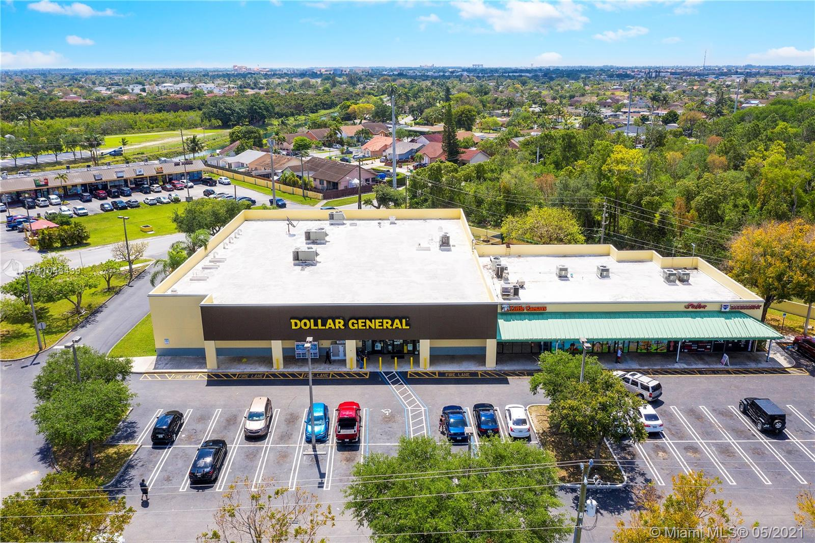 29601 S Dixie Highway  For Sale A11043439, FL