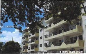 528  Meridian Ave #202A For Sale A11040403, FL