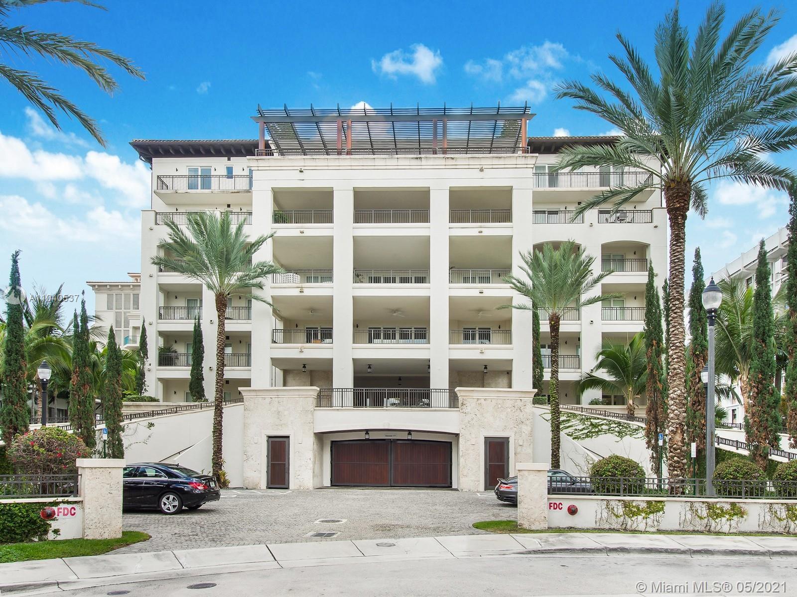 3535  Hiawatha Ave #304 For Sale A11040537, FL
