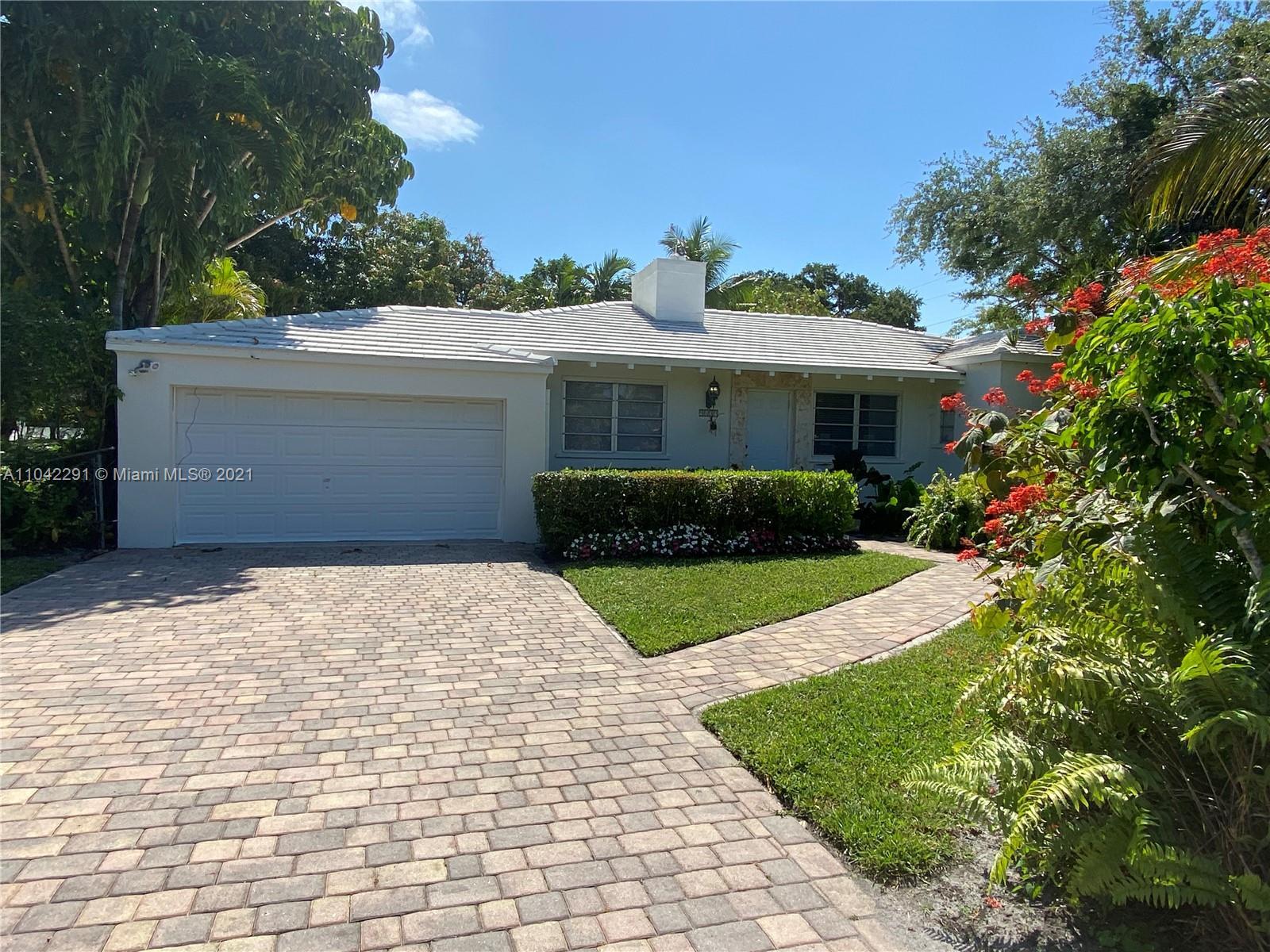 9139 NE 10th Ave  For Sale A11042291, FL
