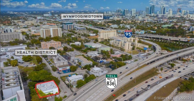 800 NW 15th St  For Sale A11043648, FL