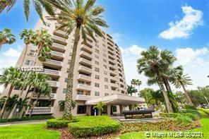 90  Edgewater Dr #901 For Sale A11043735, FL