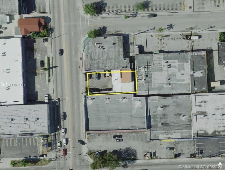 2051 NW 22nd Ave, Miami, FL 33142