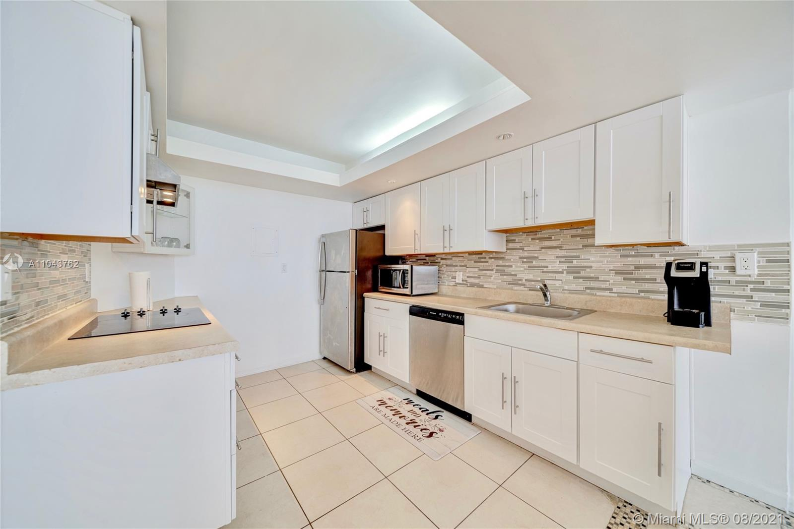 1351 NE Miami Gardens Dr #1201E For Sale A11043762, FL