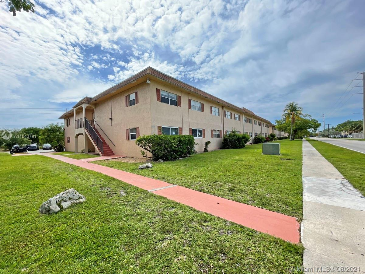 500 SW 2nd Ave #2120 For Sale A11043791, FL