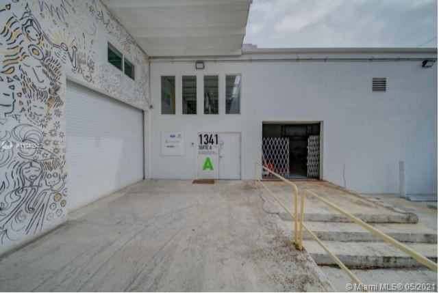 1341 NW 22nd St  For Sale A11043942, FL