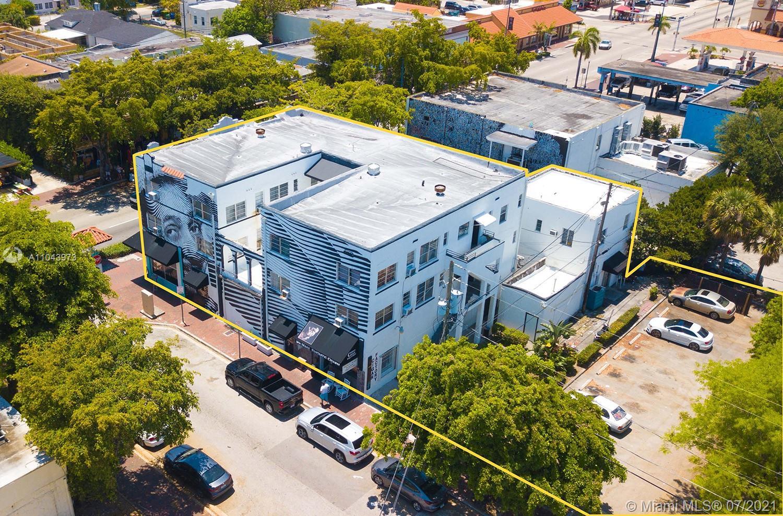 1603 8th St Unit , Miami, Florida 33135