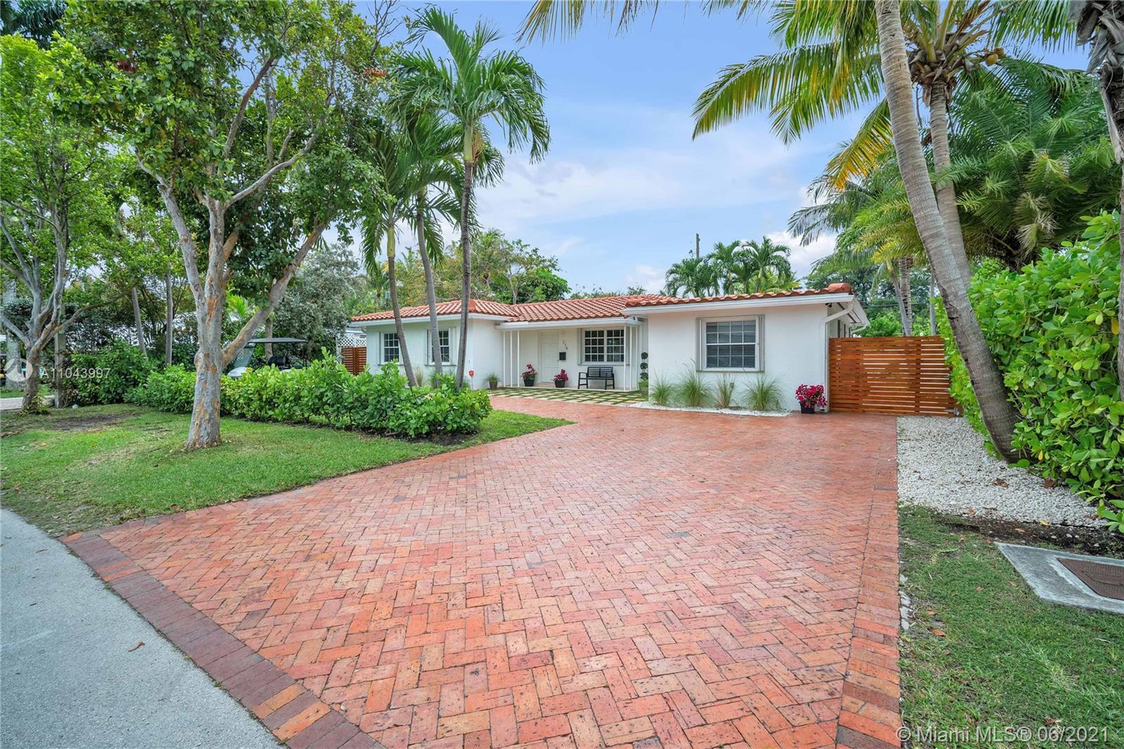 774  Fernwood Rd  For Sale A11043997, FL