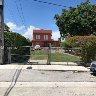 1027 12th St, Miami, Florida 33129