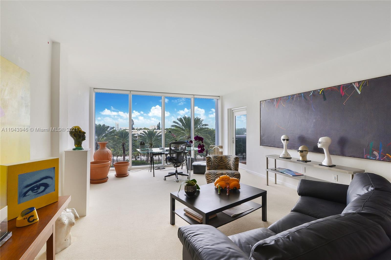 10275  Collins Ave #428 For Sale A11043946, FL