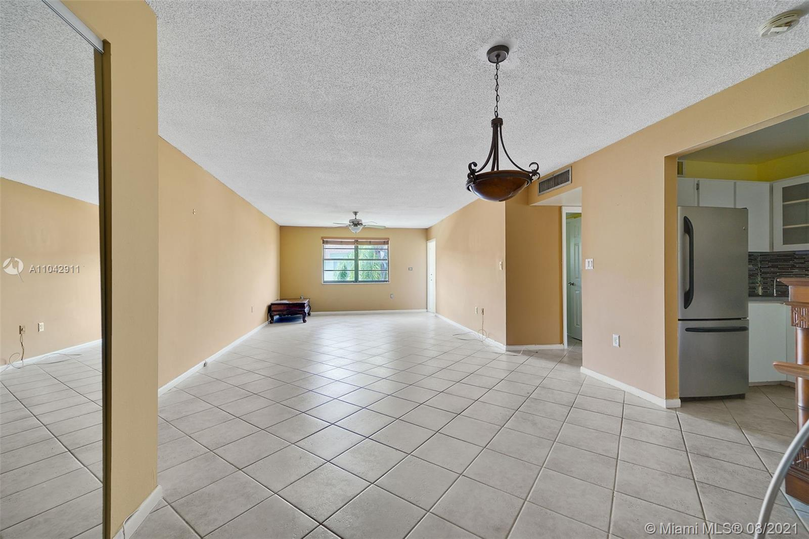 9020 8th Ave Unit 3 A, Miami Shores, Florida 33138