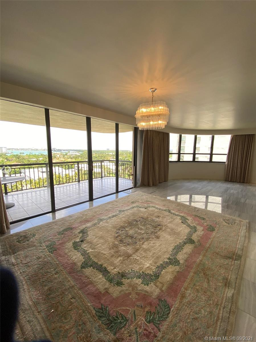 10175  Collins Ave #807 For Sale A11044022, FL
