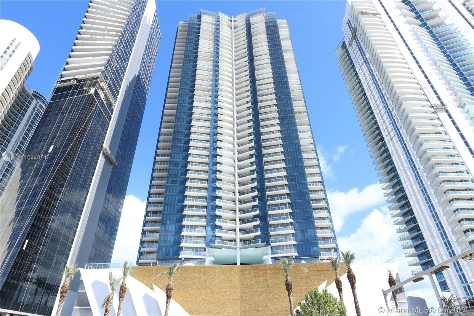17121  Collins Ave #2908 For Sale A11044051, FL