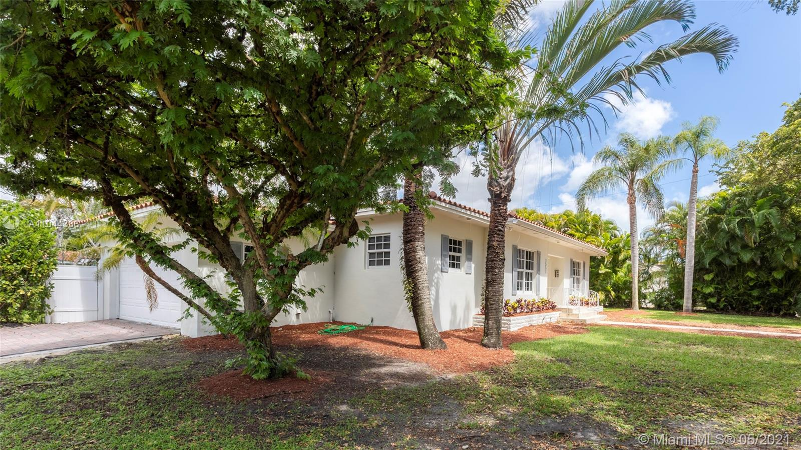 1551  Delgado Ave  For Sale A11044336, FL