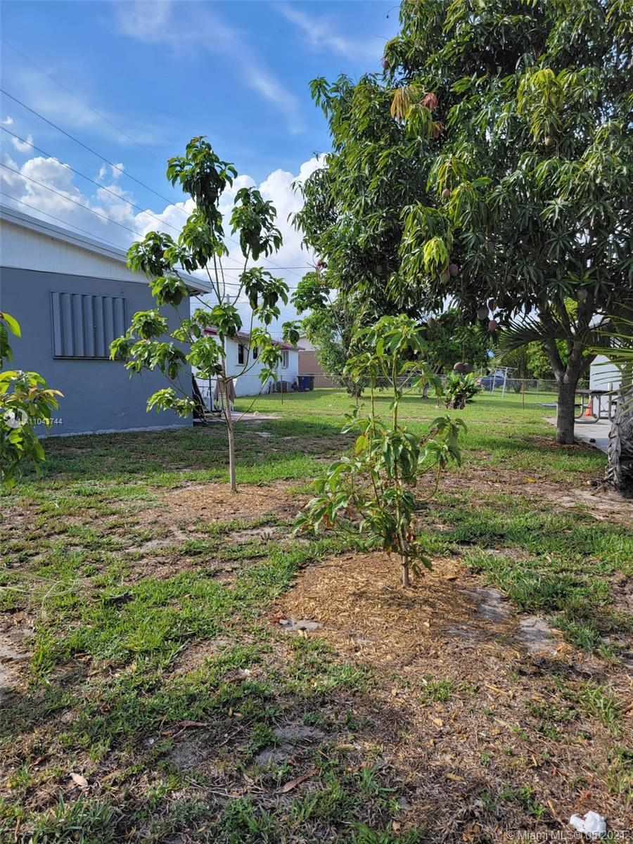 2020 NW 31st Ave  For Sale A11043744, FL