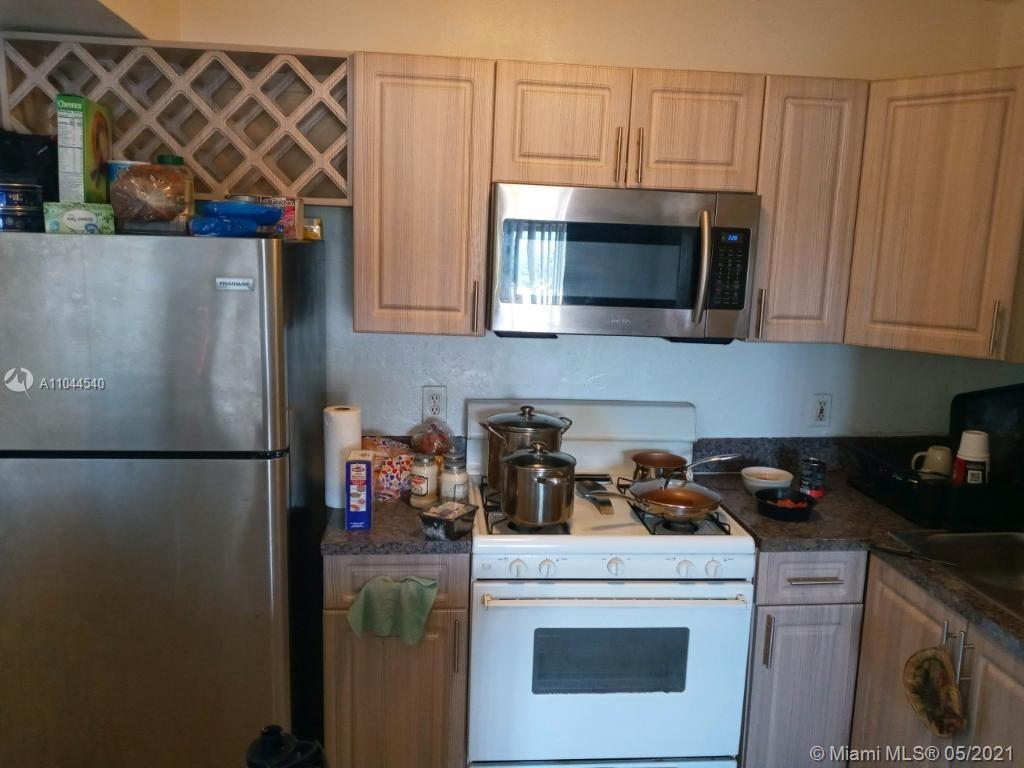 12890 NE 8th Ave #304 For Sale A11044540, FL