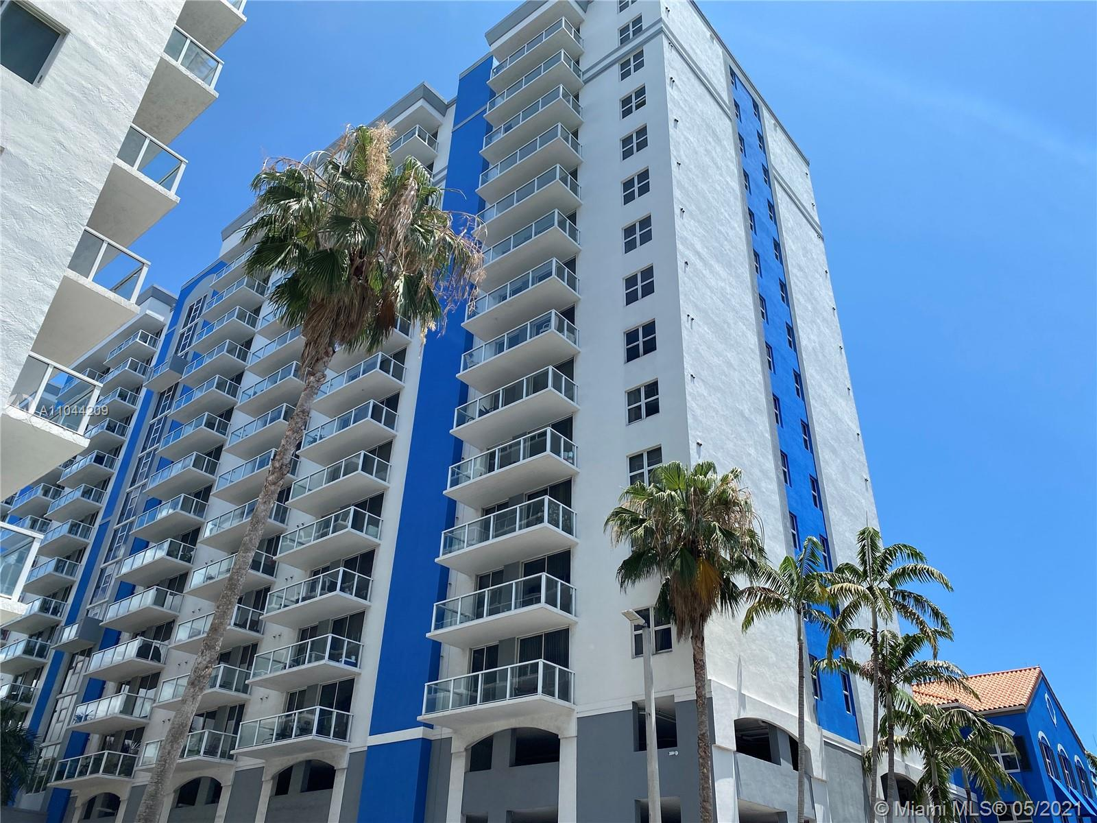 5085 NW 7th St #PH10 For Sale A11044209, FL