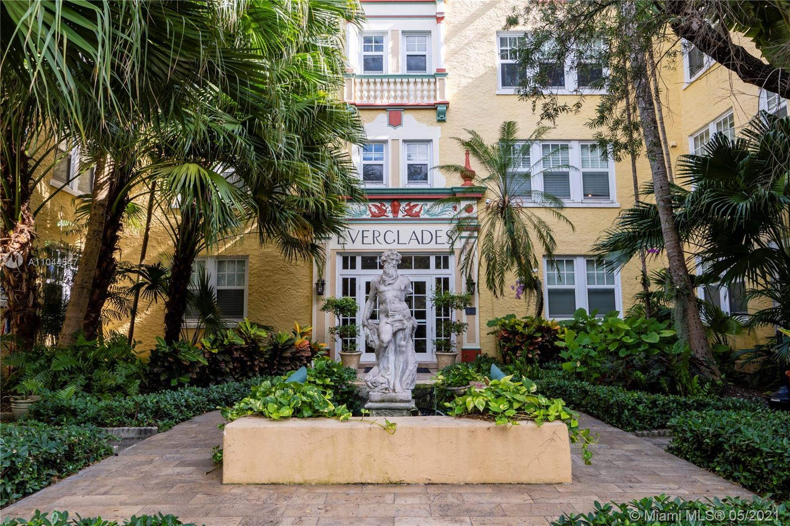 536  14th St #301 For Sale A11044547, FL