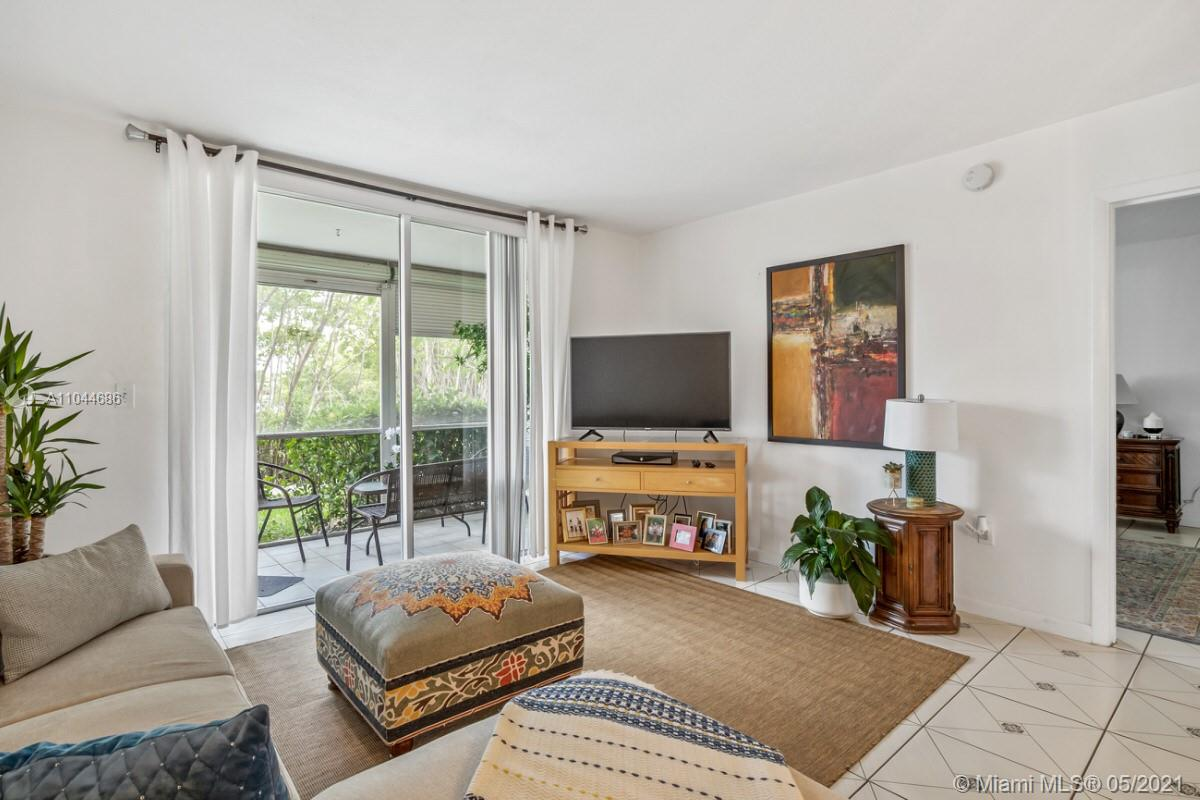 2930  Point East Dr #E110 For Sale A11044686, FL