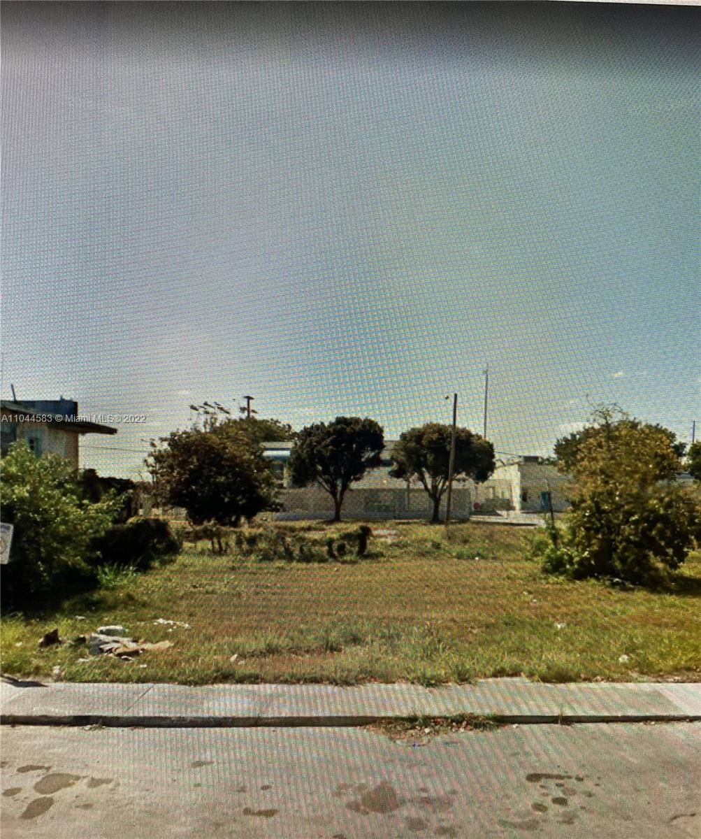 408 SW 6th St Lot 2  For Sale A11044583, FL