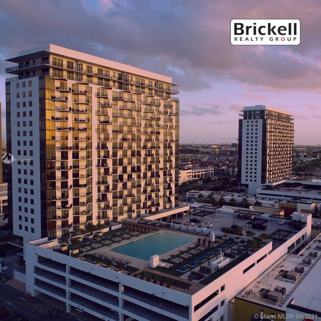 5300 NW 85th Ave #602 For Sale A11044899, FL