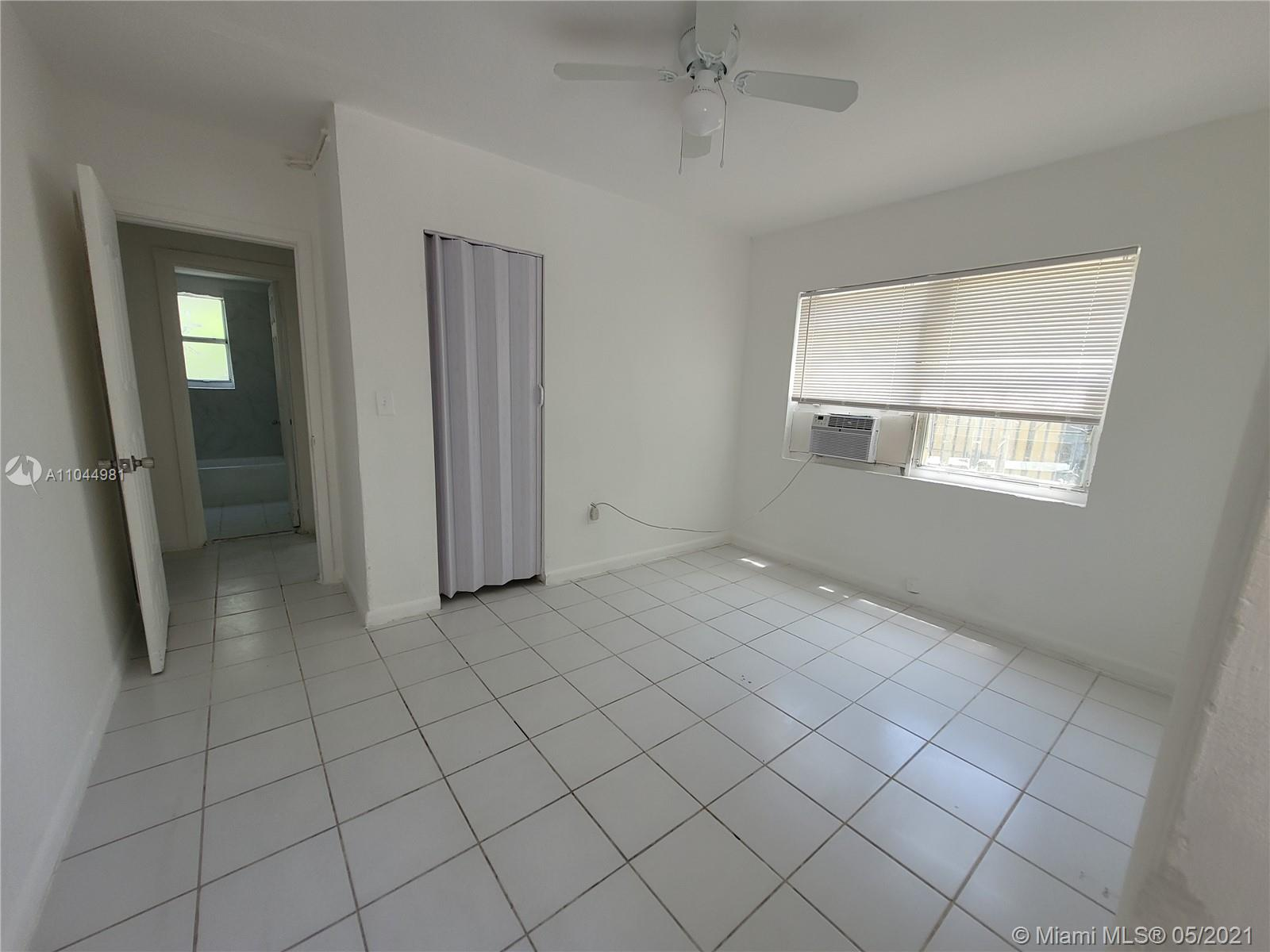 3669  Thomas Ave #6 For Sale A11044981, FL