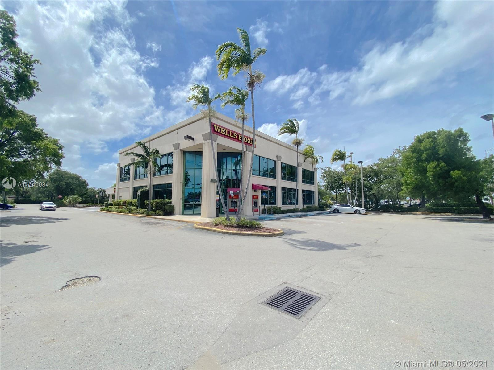 6015  Washington St  For Sale A11045084, FL