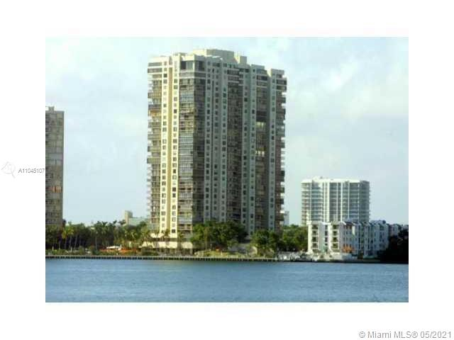 2333  Brickell Ave #612 For Sale A11045107, FL