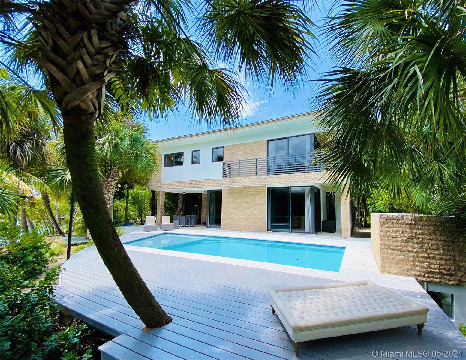 994 NE 78th St  For Sale A11044855, FL