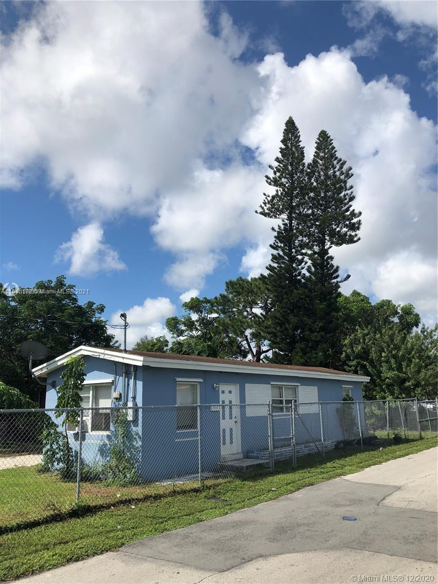 Undisclosed For Sale A11045172, FL