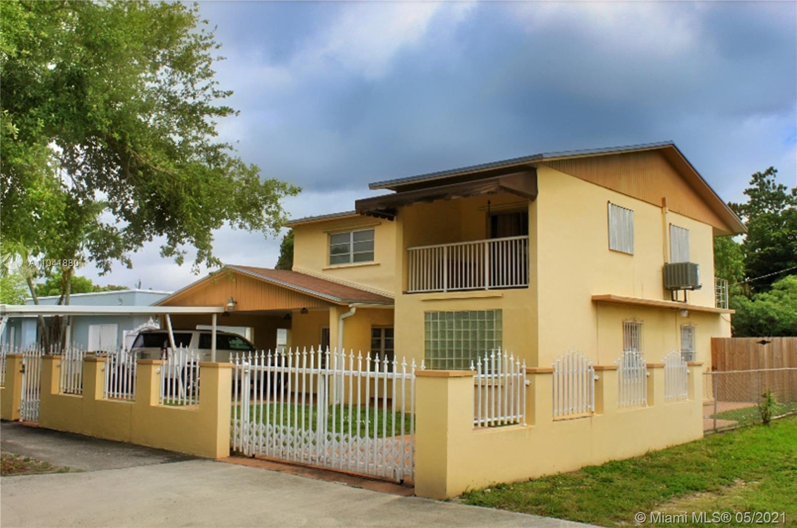971 E 18th St  For Sale A11041880, FL
