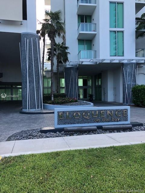 7928  East Dr #1105 For Sale A11045215, FL