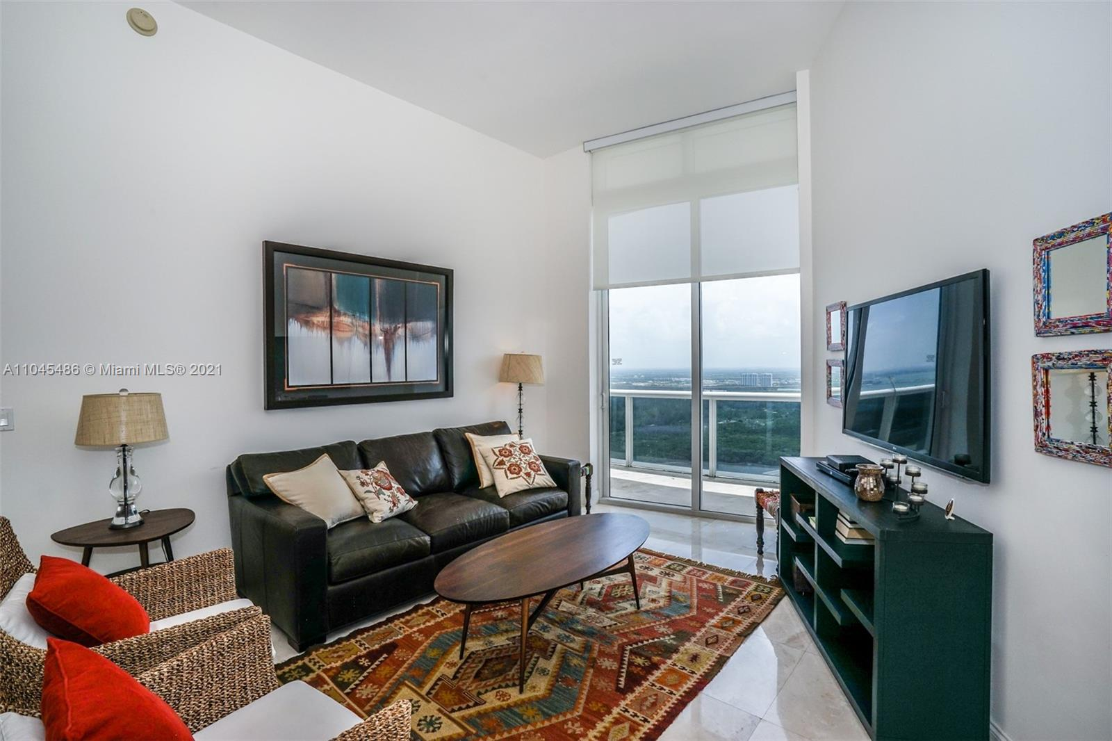 15811  Collins Ave #4205 For Sale A11045486, FL