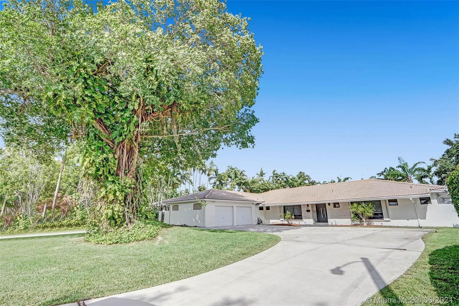 Undisclosed For Sale A11045386, FL