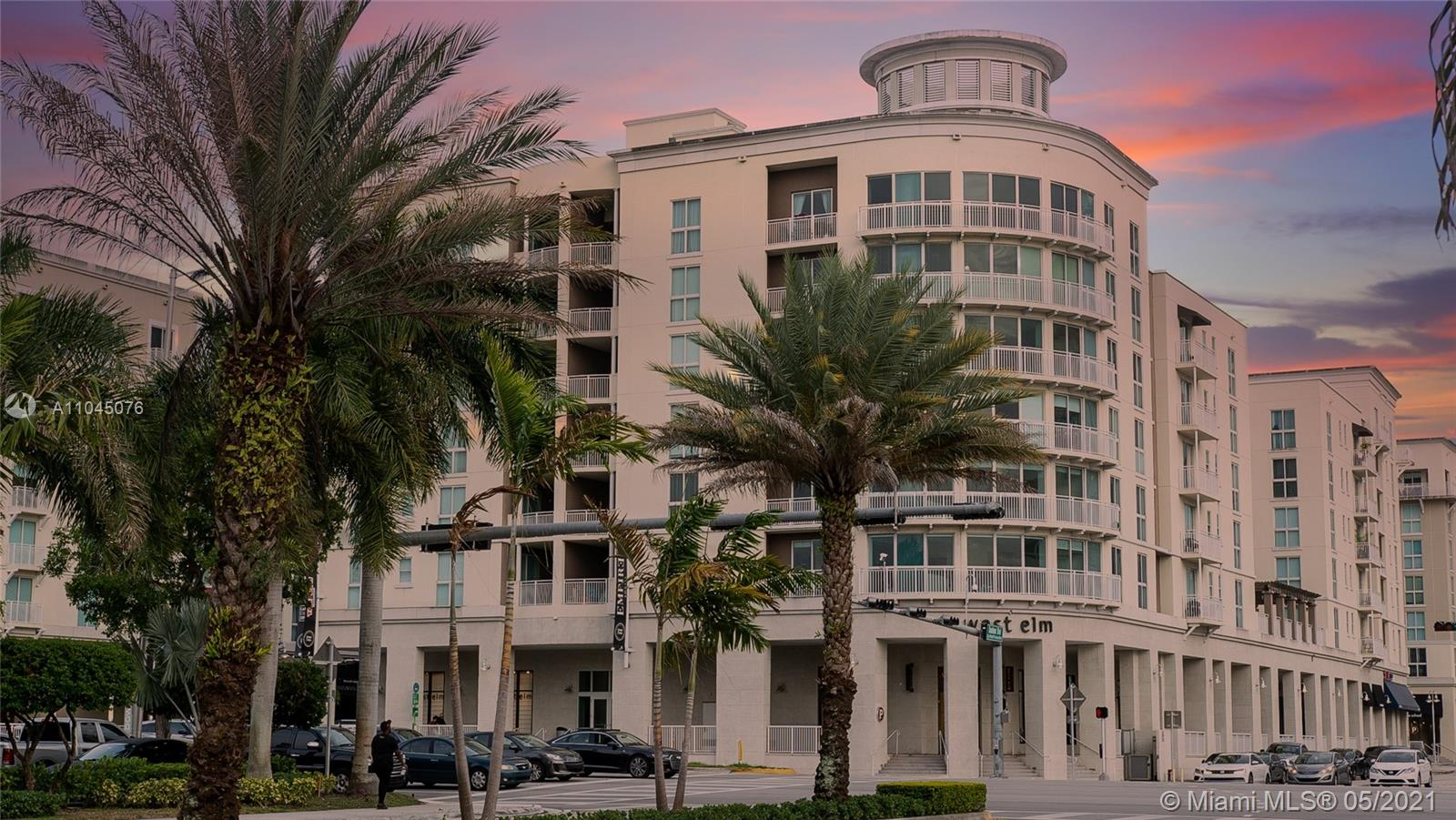 7270 SW 88TH ST #B308 For Sale A11045076, FL