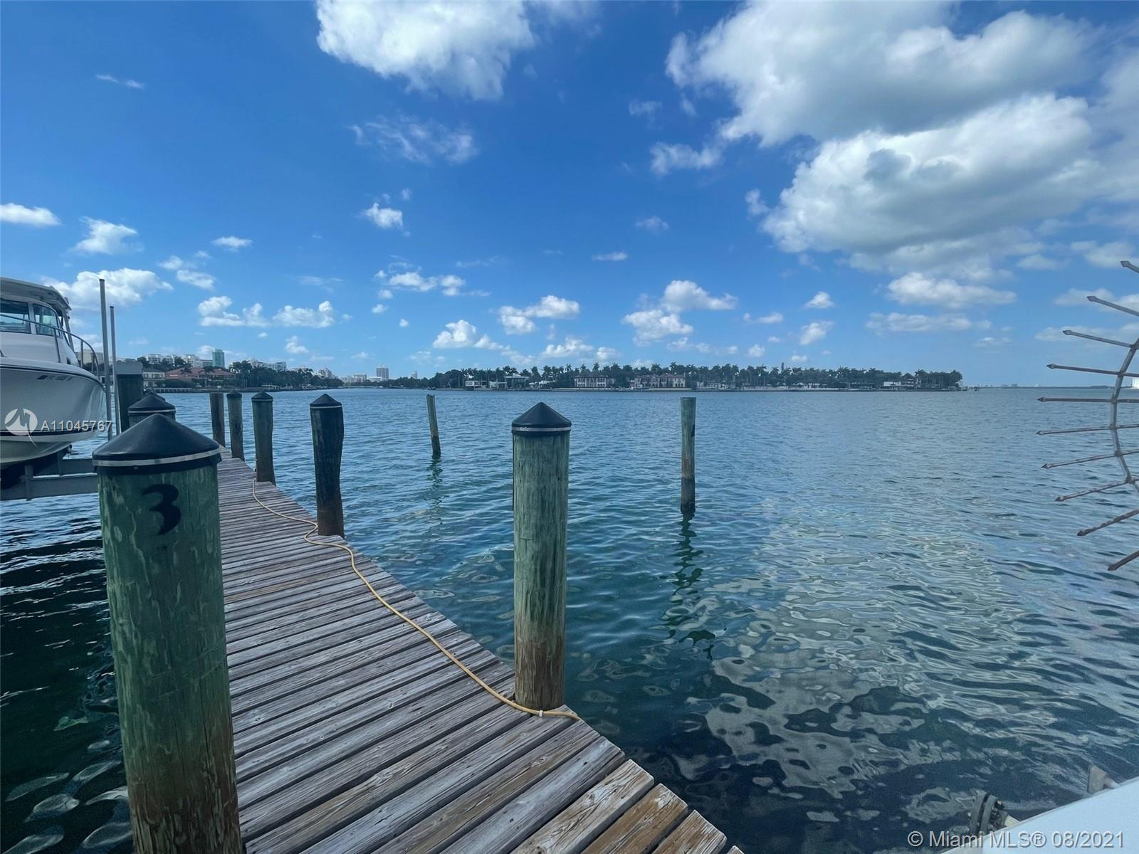 900  Bay Dr DS01  For Sale A11045767, FL