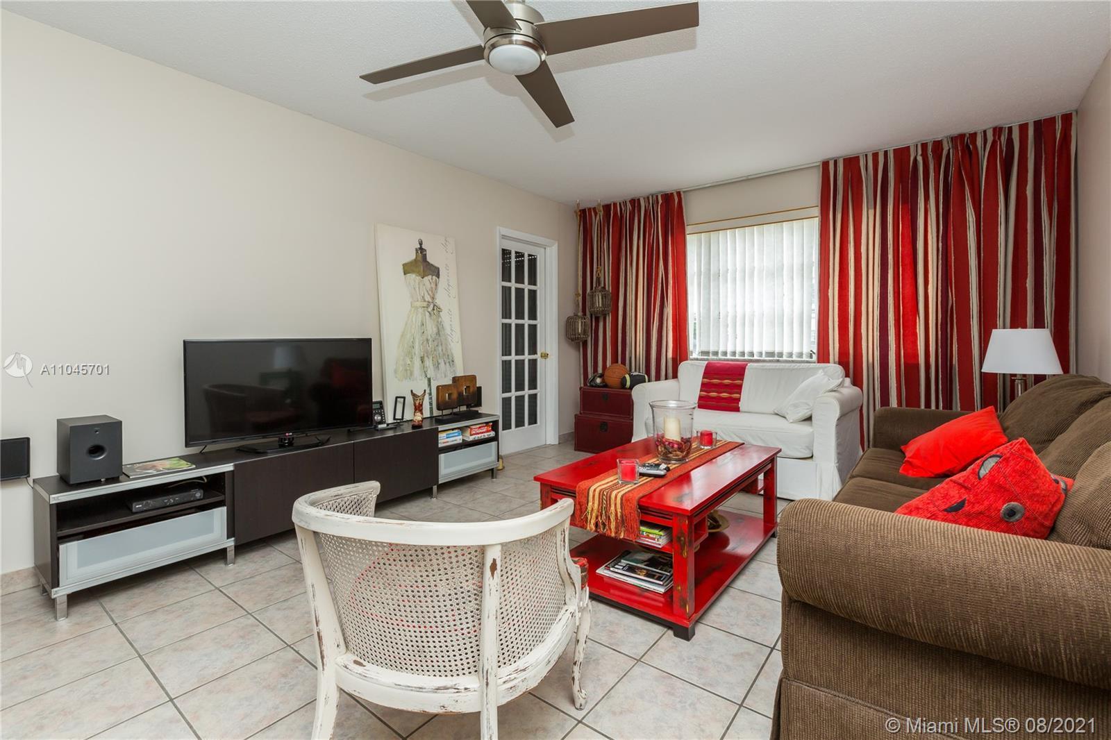 2300  Park Lane #212 For Sale A11045701, FL