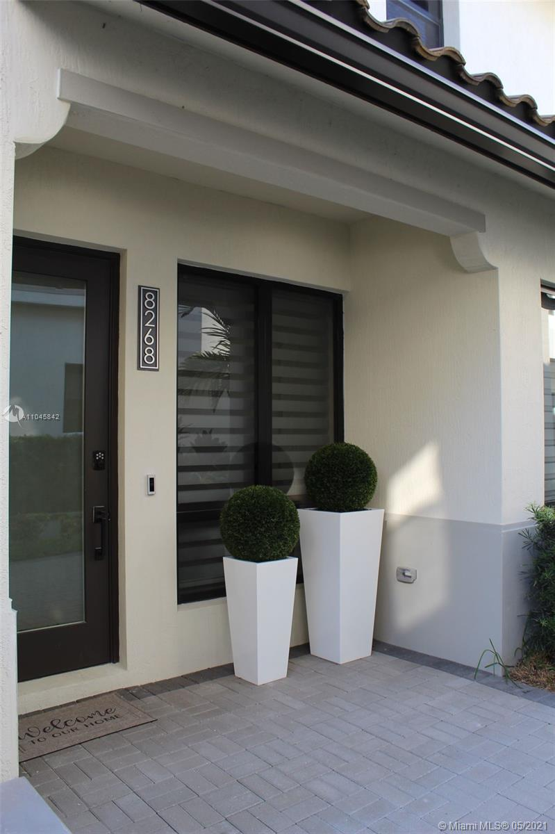 8268 NW 46th Ter  For Sale A11045842, FL