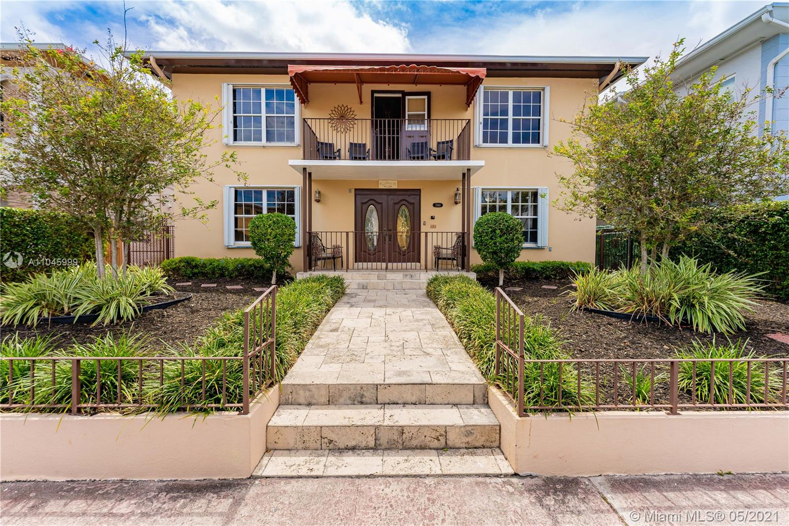 7340  Carlyle Ave  For Sale A11045999, FL