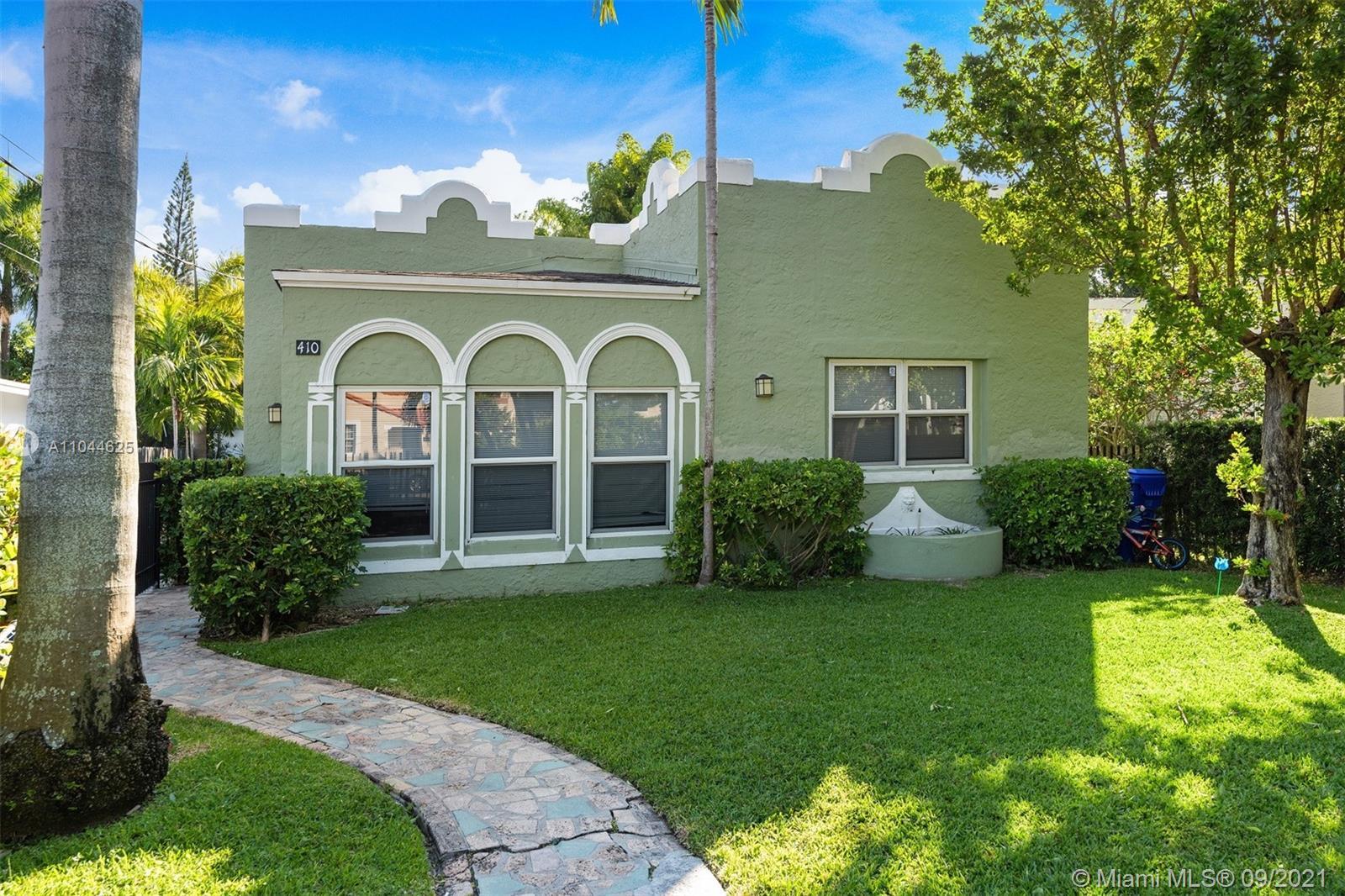 410 22nd Rd, Miami, Florida 33129