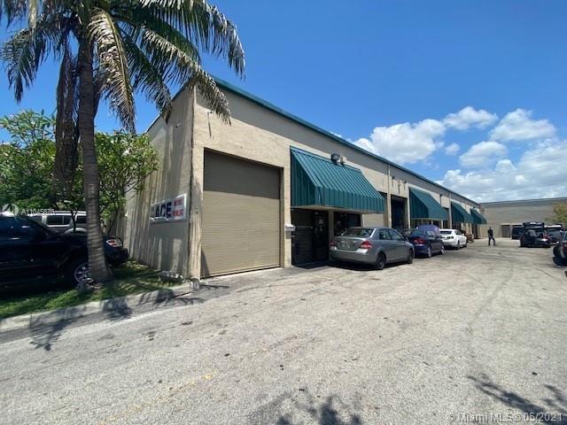 10751&10753 SW 188th St 5&6, Cutler Bay, FL 33157