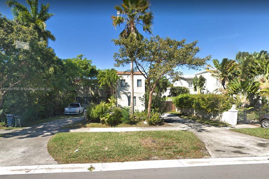 2074  Prairie Ave  For Sale A11046196, FL