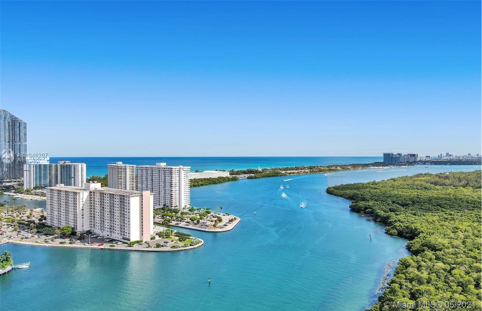 400  Kings Point Dr #1518 For Sale A11046207, FL
