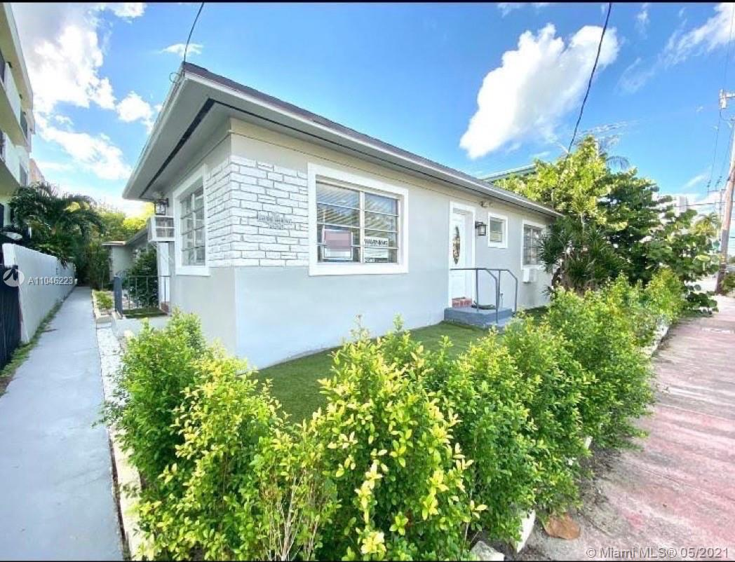 7630  Byron Ave  For Sale A11046223, FL