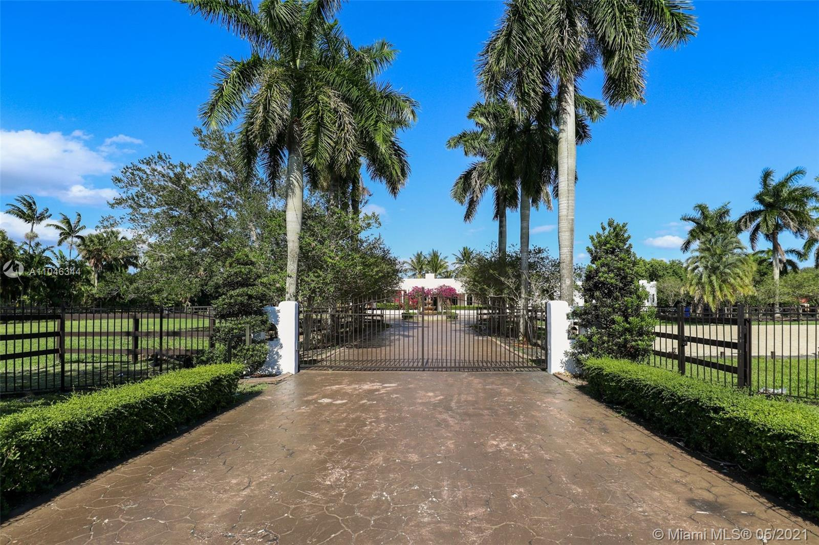 6280 SW 178th Ave  For Sale A11046344, FL