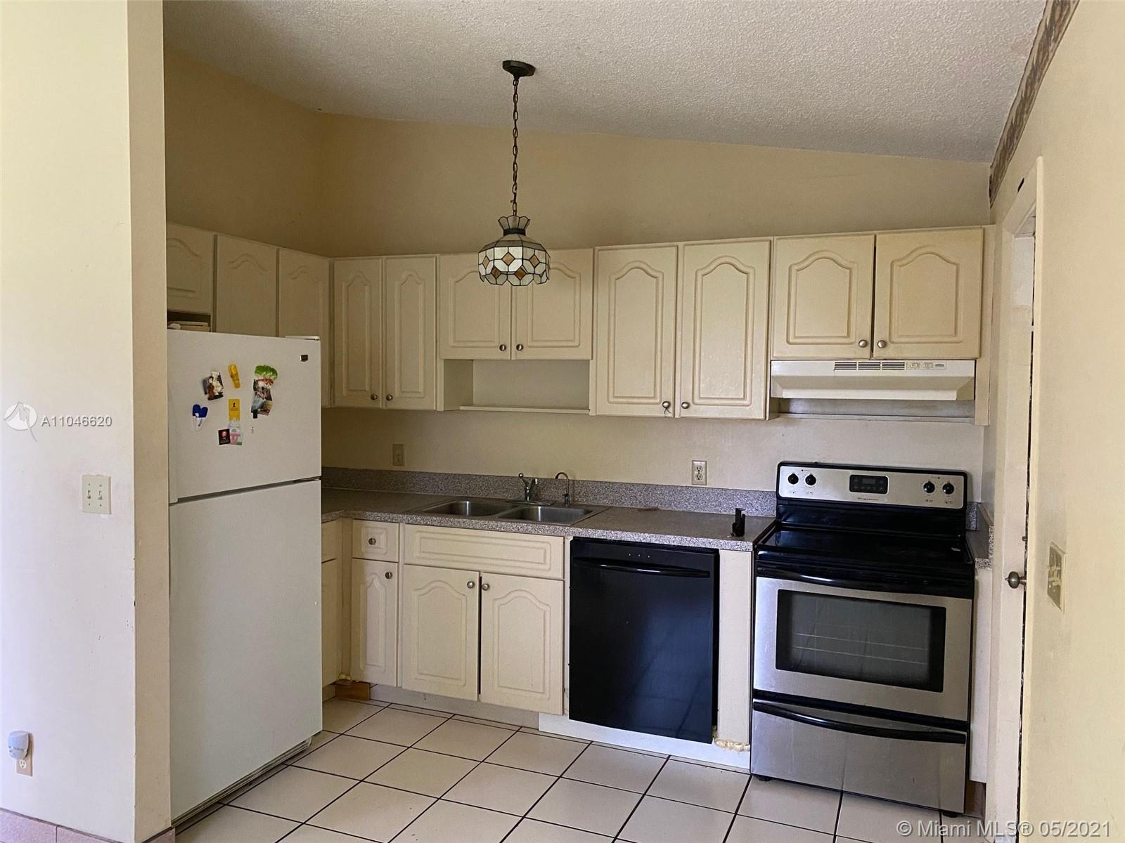 Undisclosed For Sale A11046620, FL
