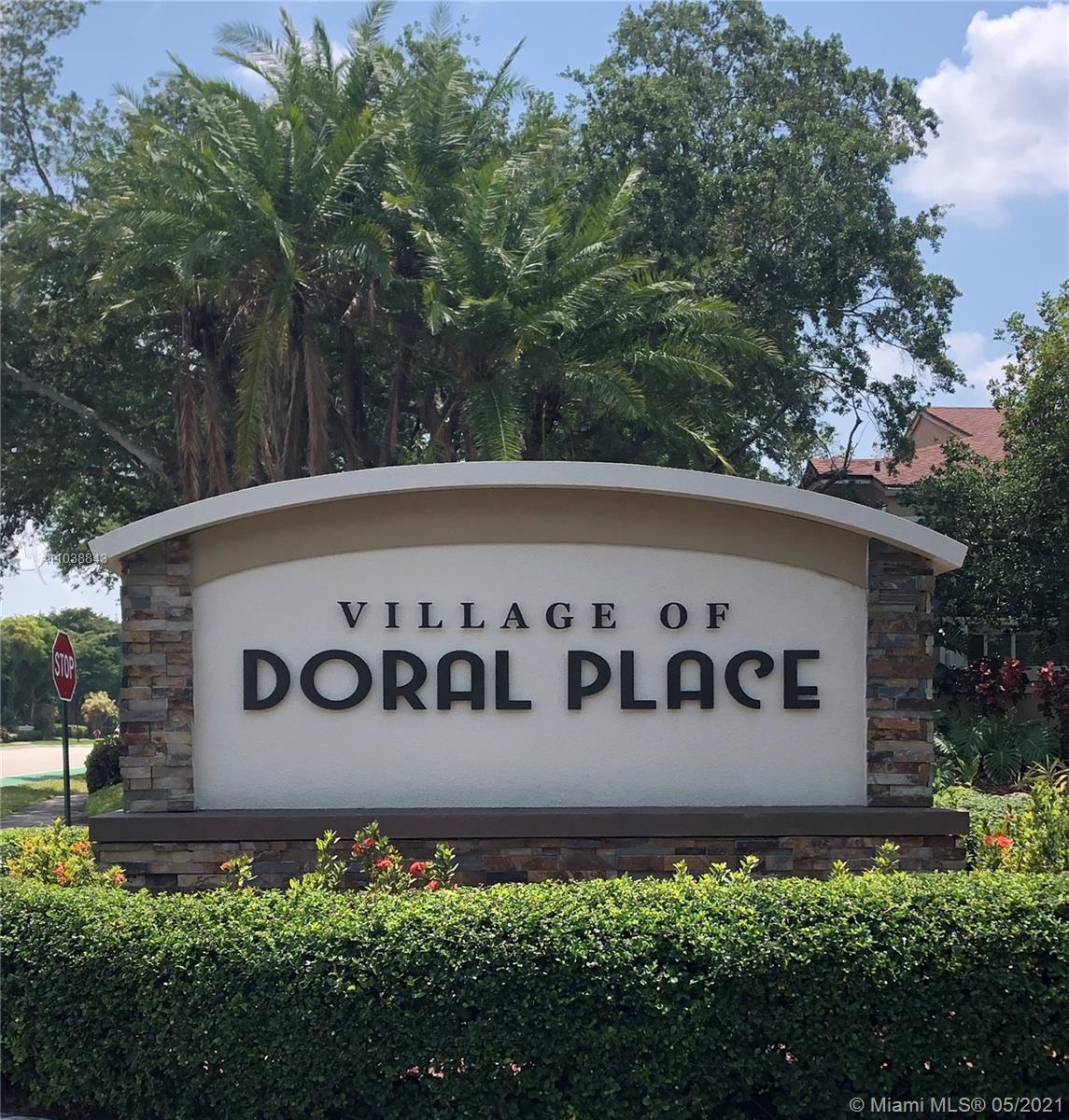 4630 NW 102nd Ave #204-15 For Sale A11038843, FL