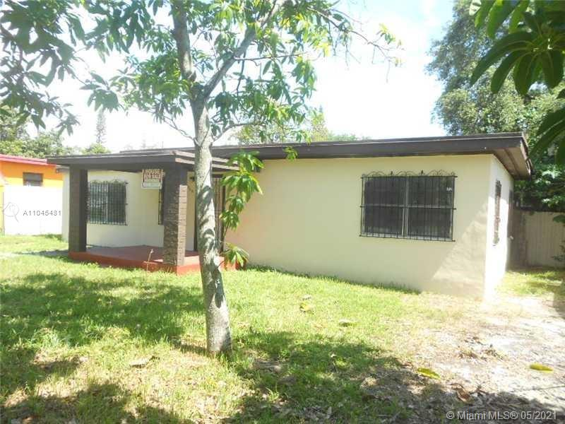 Undisclosed For Sale A11045481, FL