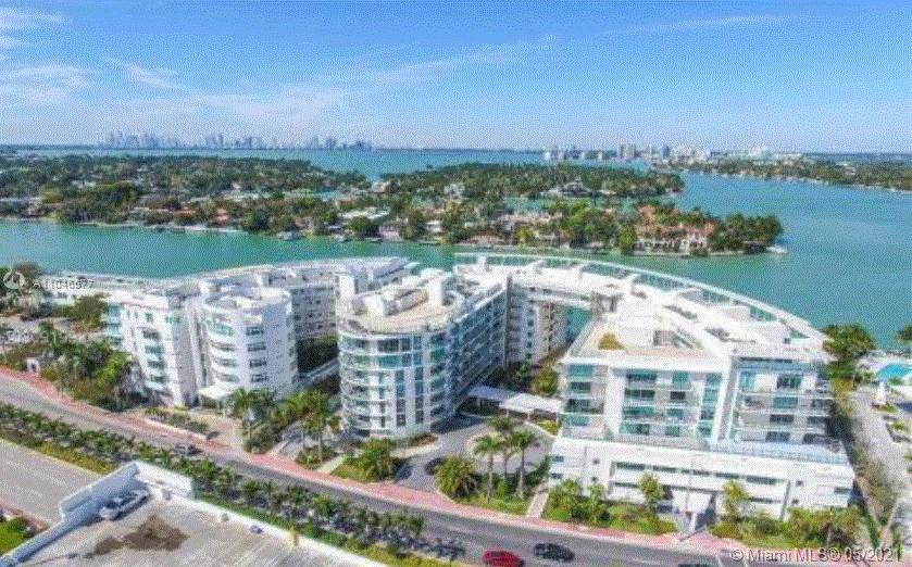 Luxury apartment , just across the  Beach enjoy all shopping  365 days bright sun and Miami Beach life, wonderful amenities in social area pool, sauna , a lot place for meeting or share , its the more beautiful and modern construction in the area, association includes cable, internet, water , valet parking , and all building maintenance , Higth impact windows and doors