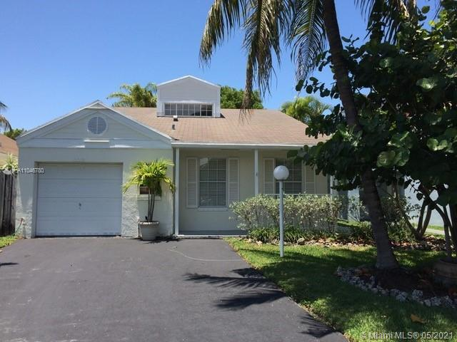 10013 SW 223rd Ln  For Sale A11046780, FL